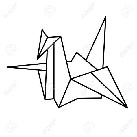 origami paper crane meaning origami origami paper crane meaning paper crane