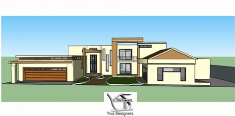 sle house plans house plans for sale soweto building and renovation