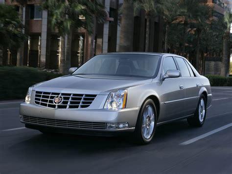 Cadillac 2011 Dts 2011 cadillac dts price photos reviews features