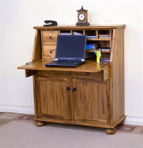 antique drop front desk with hutch antique drop front desk with hutch home design