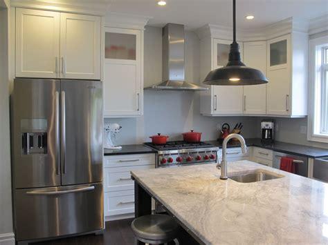 related posts large custom kitchen woodecor custom rustic modern kitchen woodecor quality