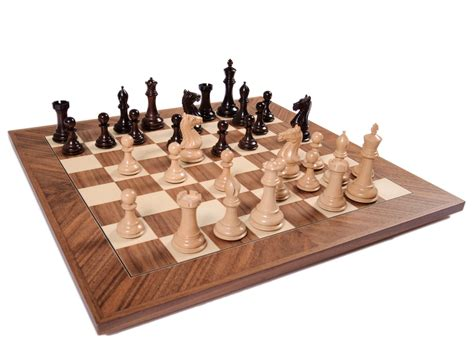 chess board plans woodworking diy chess board blueprints wooden pdf how to build wood