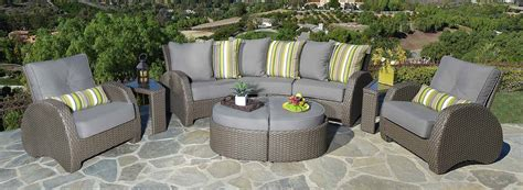 pacific patio furniture pacific patio furniture 28 images pacific patio