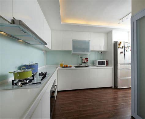 easy kitchen renovation ideas simple kitchen designs timeless style kitchen designs