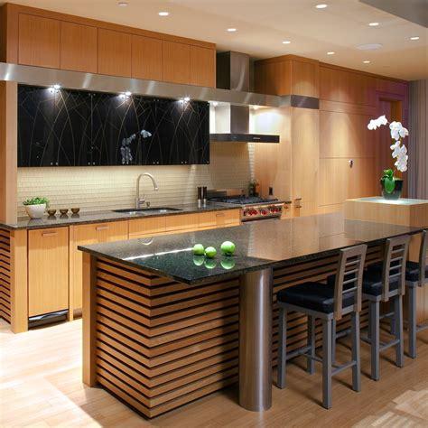 japanese style kitchen design brighten your kitchen with asian kitchen ideas