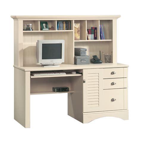kmart computer desk white desk office furniture kmart