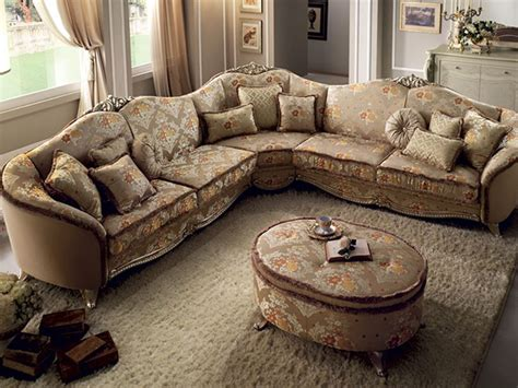 luxury sectional sofas classic sectional sofa for charismatic and luxury modern