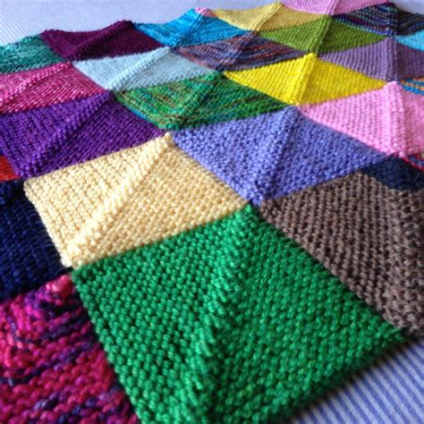 how to knit a mitered corner free for mitered squares patterns patterns kid
