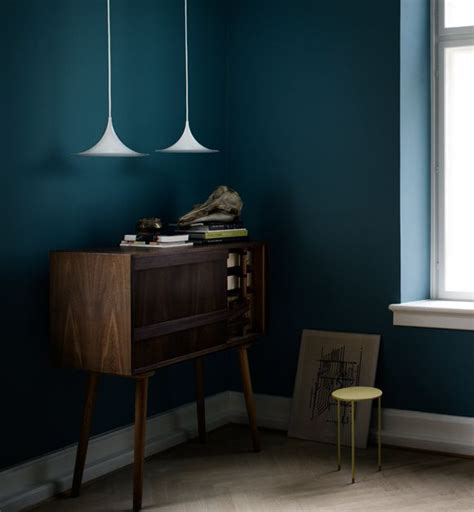 behr paint commercial 2015 color is a beautiful thing best paint colors of 2015 interior room color ideas