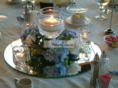 discount wedding centerpieces bulk 12 inch mirrors for centerpieces 28 images wholesale