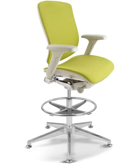 Chair For High Desk office chairs high office arm chairs high chairs for