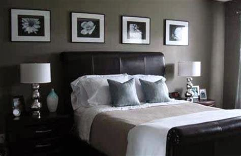 Bedroom Paint Color Trends For Worry Free Painting