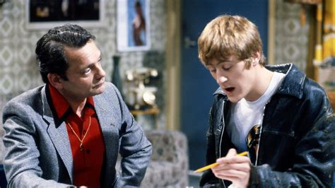 only fools and horses trees about only fools and horses only fools and horses gold