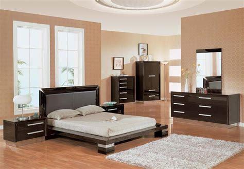 new bedroom set designs 5 best modern bedroom furniture sets to create comfortable