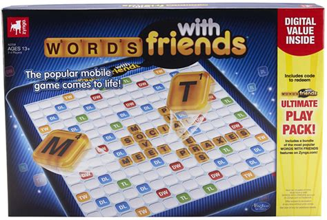 ten point draws in scrabble words with friends and draw something board