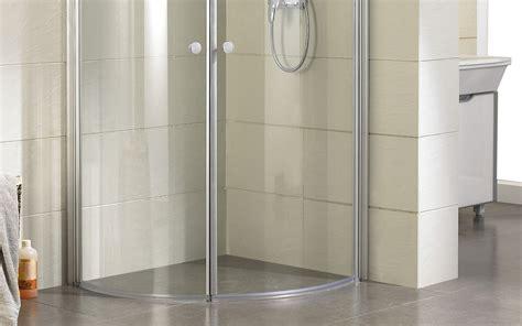 shower doors custom custom shower doors chicago glass and showers