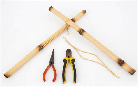 bamboo crafts for top easy and attractive diy projects using bamboo fall