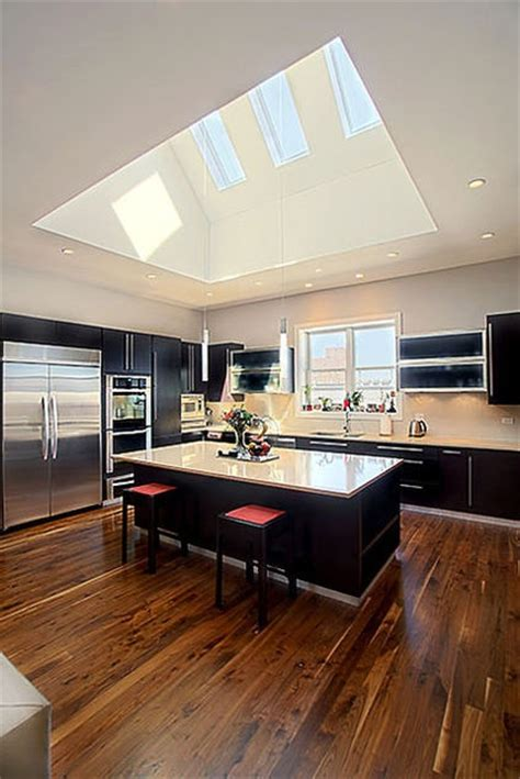 vaulted ceiling kitchen ideas vaulted ceiling kitchen ideas espacios felices happy spaces