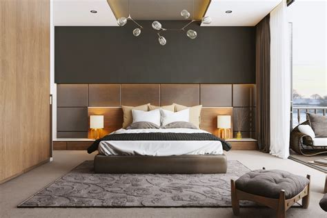 design of a bedroom stylish bedroom designs with beautiful creative details
