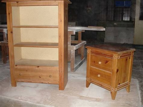 second pine bedroom furniture imported 3 pc bedroom set pine furniture for sale from