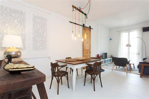 pisos en alquiler barcelona gracia piso en alquiler barcelona gr 224 cia travessera de gracia