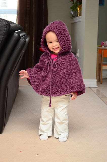 knit child poncho patterns free 25 best ideas about baby poncho on crochet