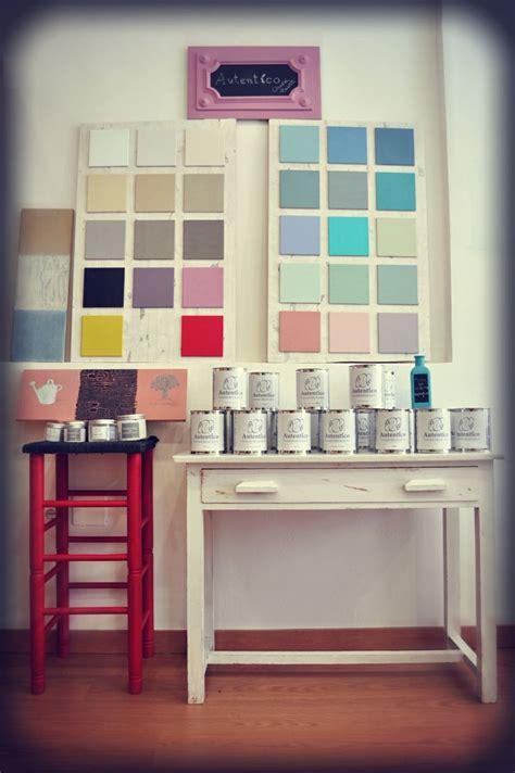 autentico chalk paint puntos de venta barcelona colores autentico en artesano punto de venta en m 225 laga