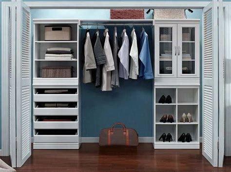 closet organizer ideas ikea closet organizer ikea image of ikea closet organizer