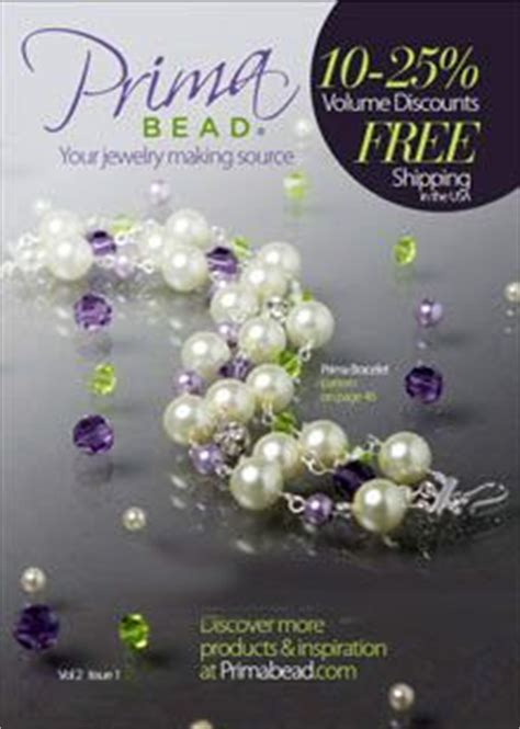 free bead catalogs 1000 ideas about free catalogs on home decor