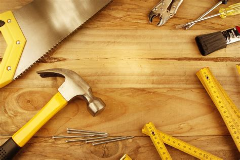 woodworking services handyman in nyc handyman service