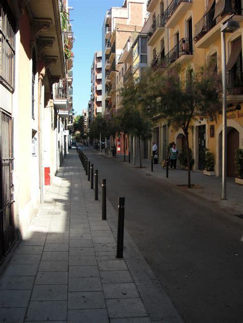 alquiler piso con terraza barcelona alquiler piso amueblado terraza barcelona eixle dreta