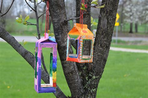 michigan crafts for craft create cook birdhouse crafts for craft