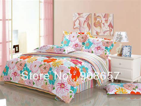 pink and orange bedding sets pink and orange comforter sets promotion shop for