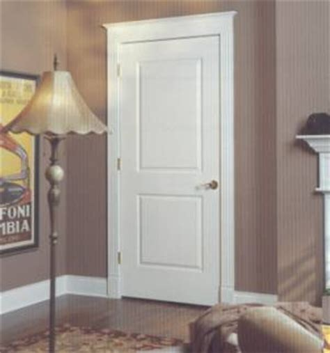 interior doors for homes new doors can update your interior indianapolis home