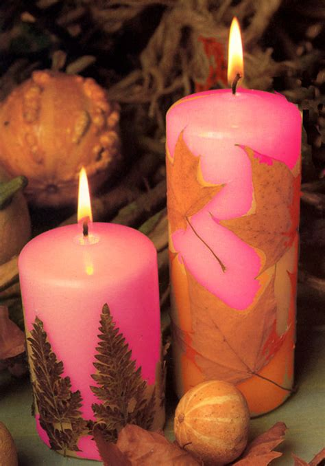 candle craft for candle basic how to make candle basic