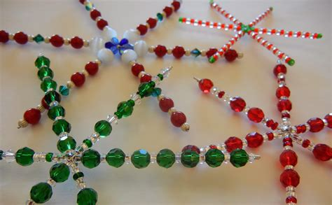 things to make jewelry twelve days of jewelry designs 4 beaded