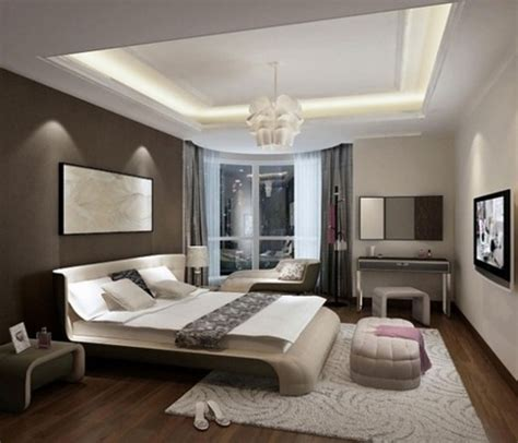 bedroom paint color ideas 2013 10 stunning bedroom paint color ideas interior design