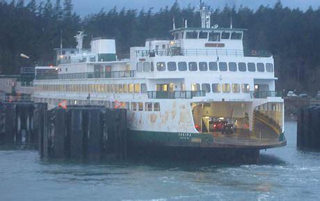 paint nite yakima continuing to tidy up the ferries san juan island update