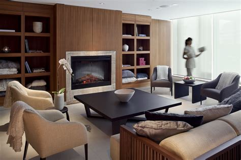 family room furniture layout family room furniture layout basement with