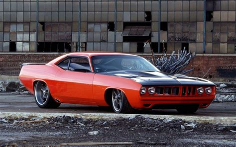 Ultimate Car Wallpaper by Cars Pictures Wallpapers Wallpaper Cave