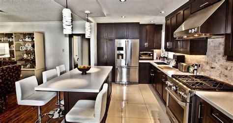 kitchen designer toronto toronto custom kitchen cabinets bathroom vanities