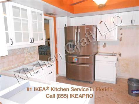 ikea cabinet assembly cost ikea kitchen cabinet assembly ikea kitchen eureka