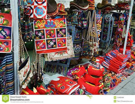 traditional crafts for traditional crafts royalty free stock photos