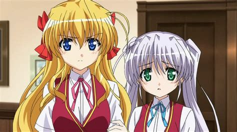 fortune arterial fortune arterial anime image 25108019 fanpop