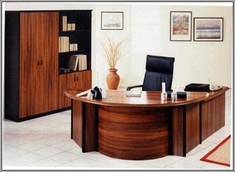 office furniture ideas executive office furniture layout ideas general home