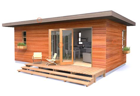 1 bedroom modular homes prefab and modular homes 1 bedroom prefabcosm