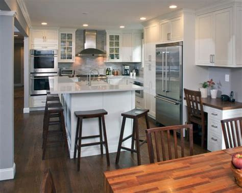 raised ranch kitchen ideas raised ranch home design ideas pictures remodel and decor