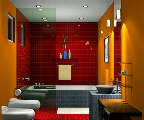 bathroom design 2013 new home designs luxury bathrooms designs ideas
