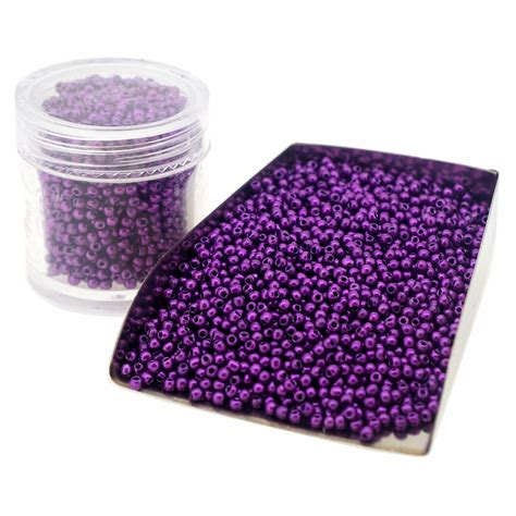 wholesale jewelry supplies in bulk wholesale lot of 11 0 glass seed colors jewelry