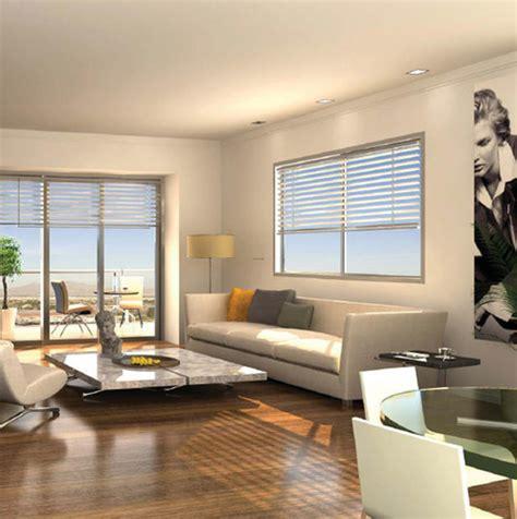 interior design homes photos best picture of luxury home interior designer design